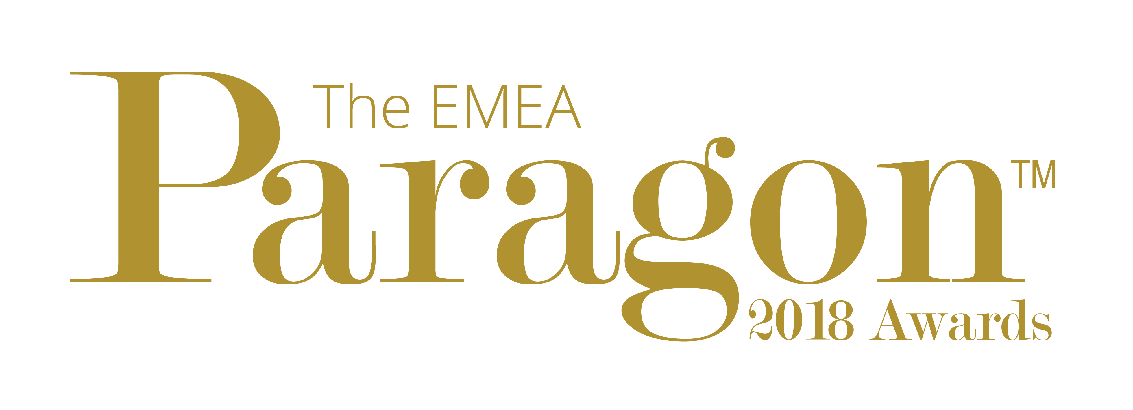 2018-Paragon-Awards-EMEA
