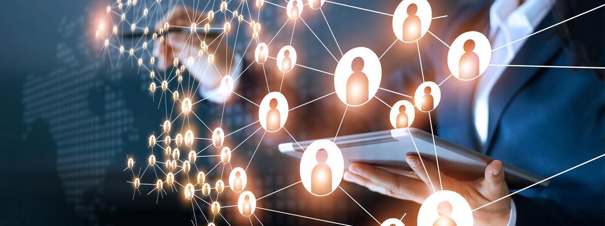 2019-HR-Tech-Survey-Report