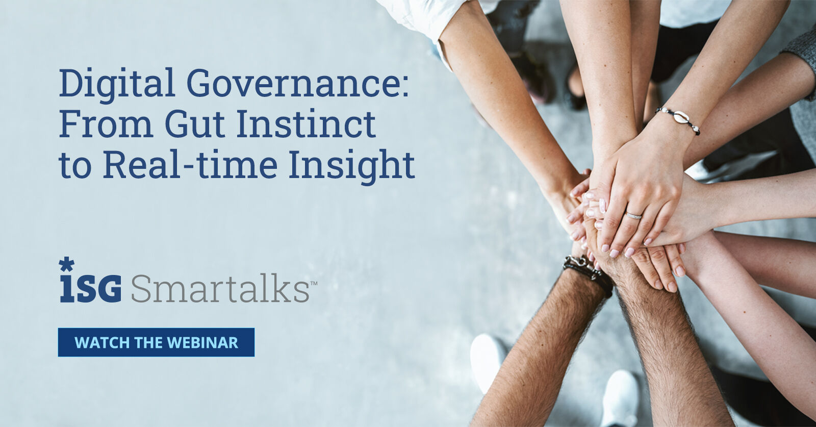 2020-06-04 Digitla Governance Webinar-register