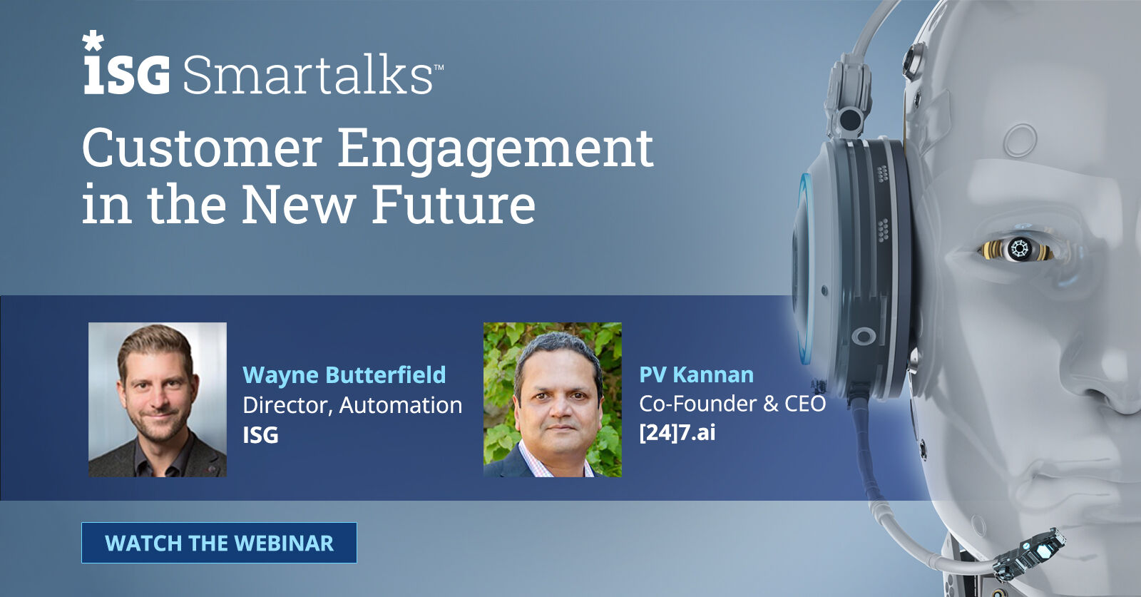 2020-07-20 Customer Engagement New Future Webinar-register