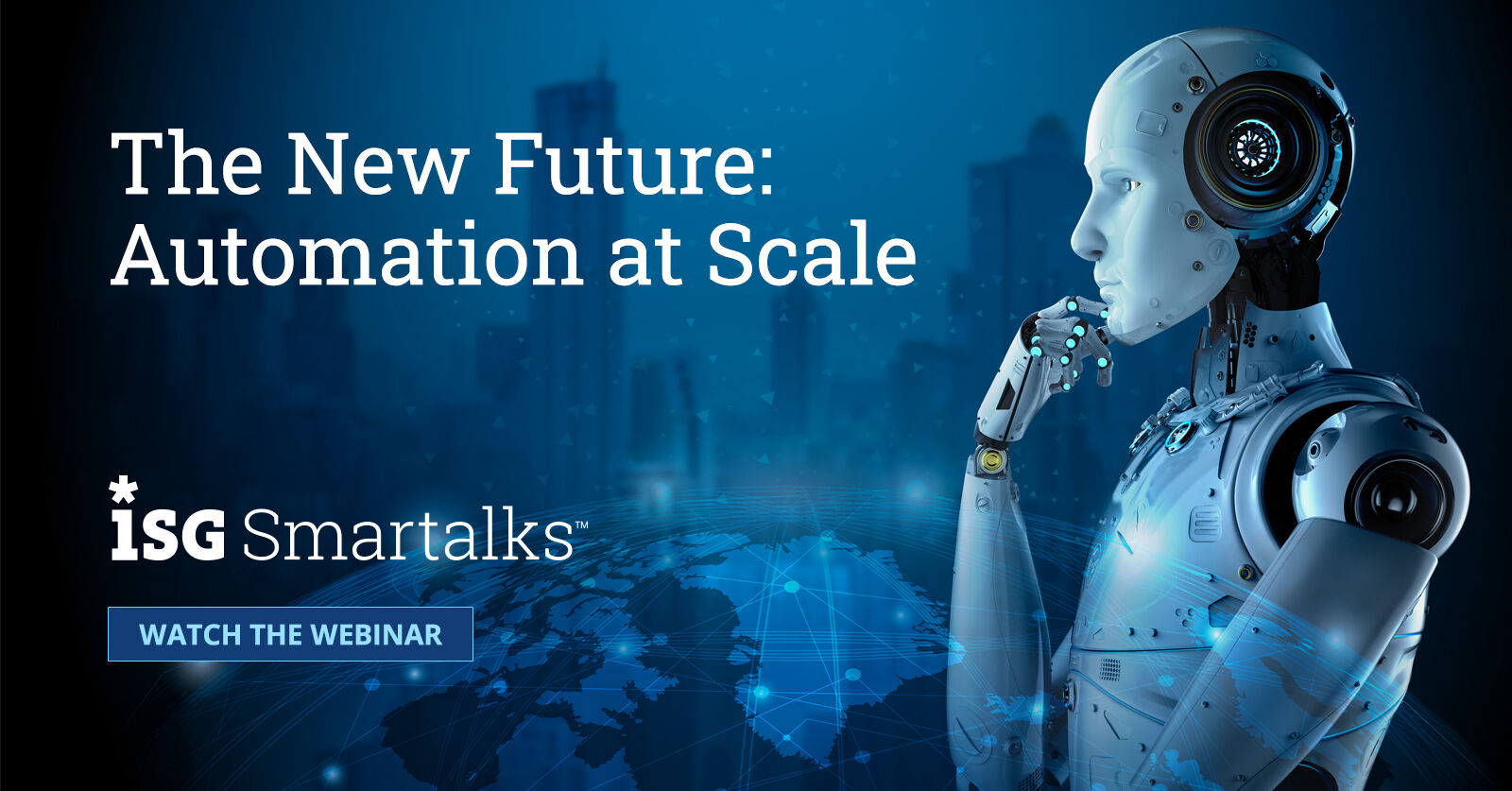 2020-07-23 Automation at Scale Webinar 1-replay