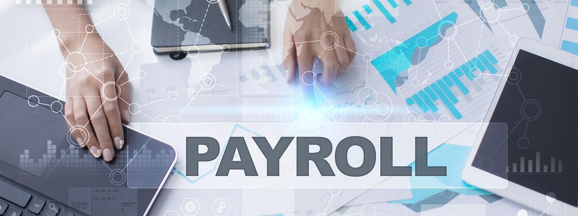 2020-APAC-Payroll