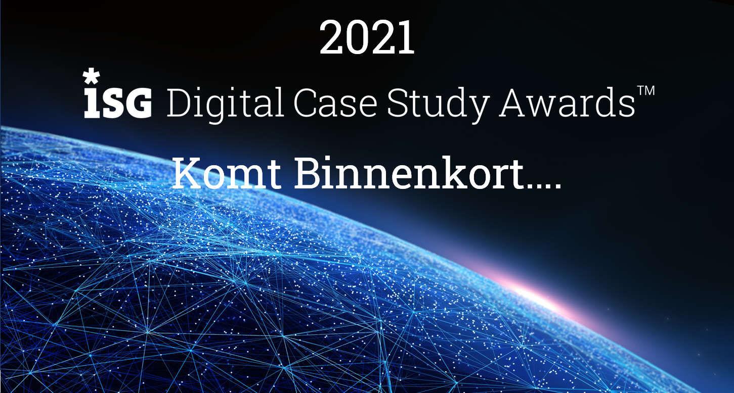 2021-DCSA-Coming-Soon-DE