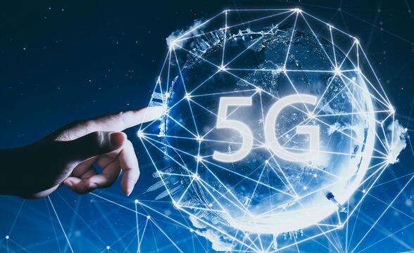 5G-WiFi
