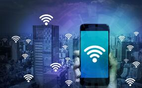 5G Wireless Network