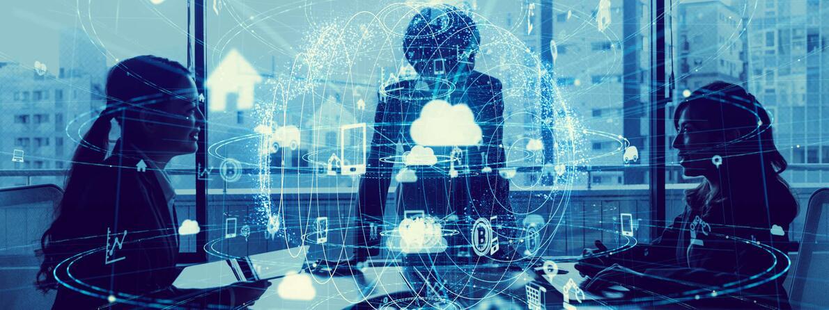 Agile-Enterprise-Balancing-Control-Autonomy