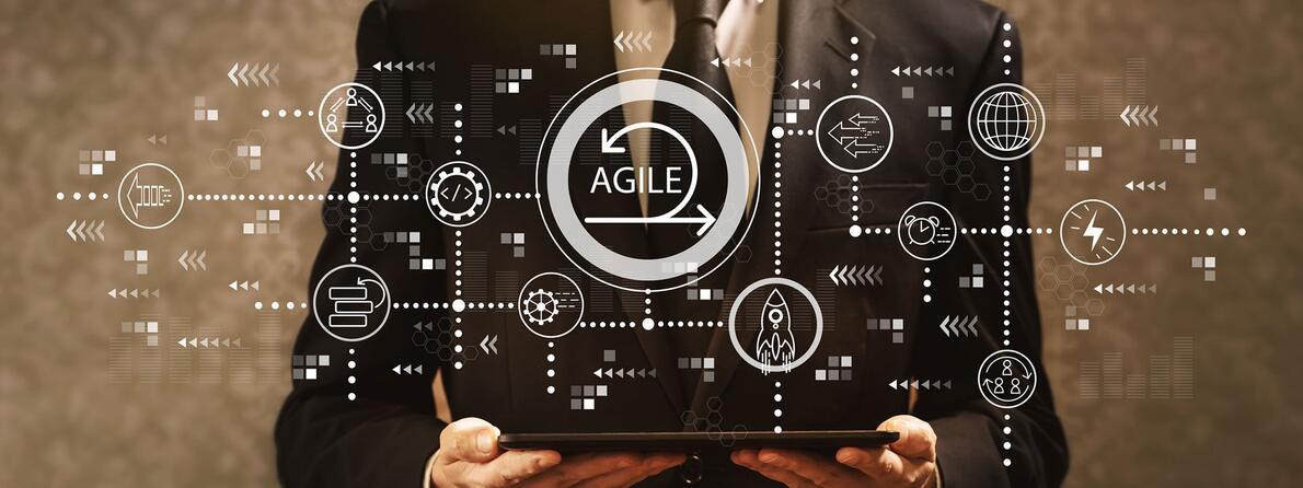 Agile-Enterprise-Summit-Lessons