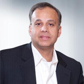 Ajay-Paul-sq