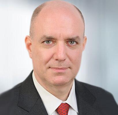 Alexandre-Hedayat