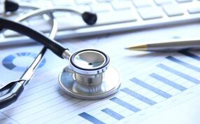 Amazon Healthcare Disruptive