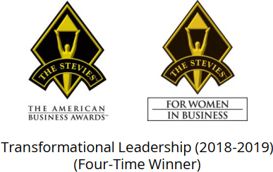 American-Business-Awards-Transformational-Leadership-2019