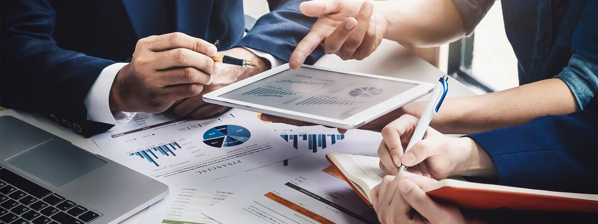 Application-Development-Maintenance-Contracts