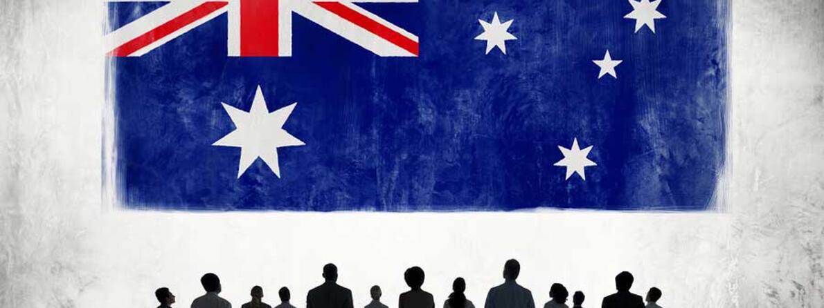 Australian-vendor-management