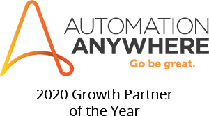 Automation-Anywhere-2020-Growth-Partner