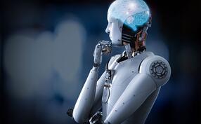 Automation Compliance