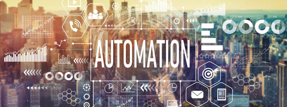 Automation-Crisis
