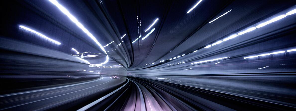 Automation Journey