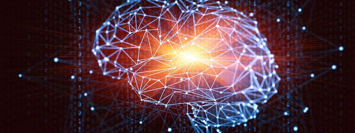 Automation-Services-Digital-Transformation