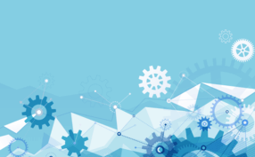 Automation-Summit-2018-banner