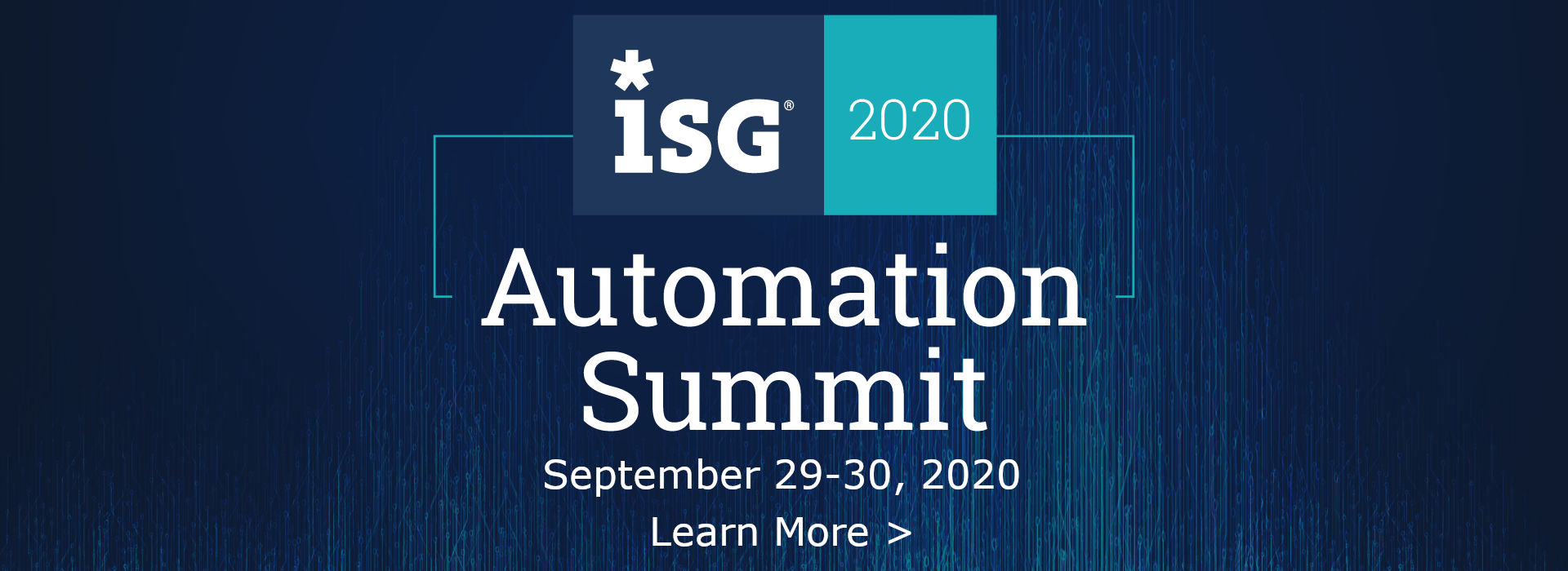 Automation-Summit-2020-carousel