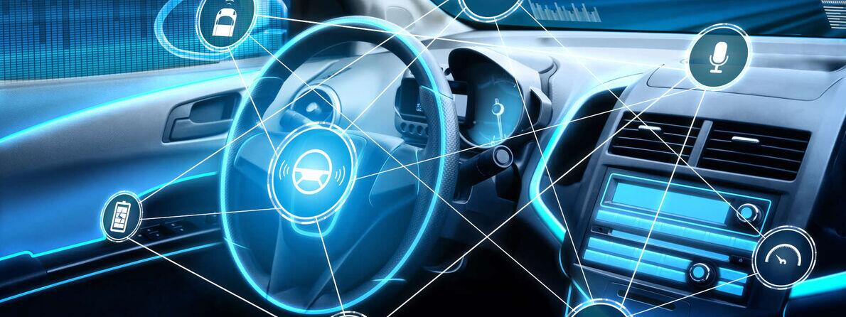 Automotive-Cybersecurity