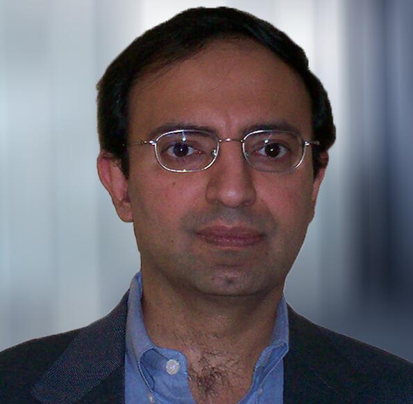 Azim.Shafqat