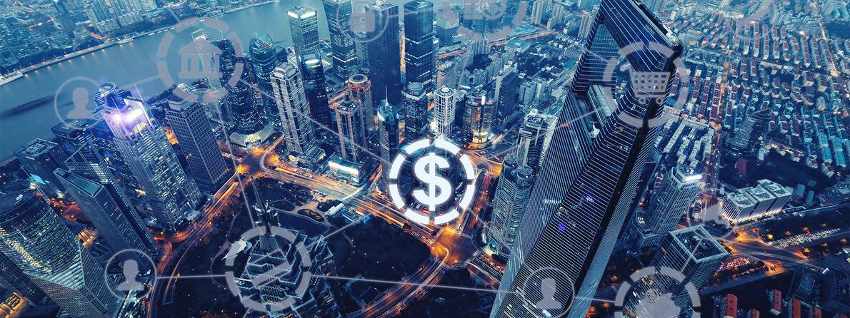 Banking-Ecosystem-Transform