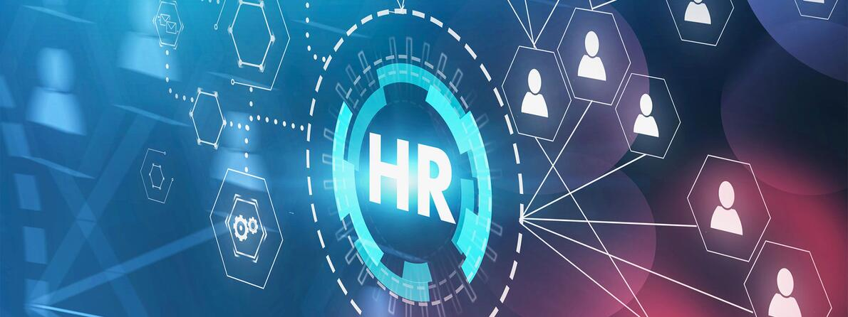Benchmark-HR-Services