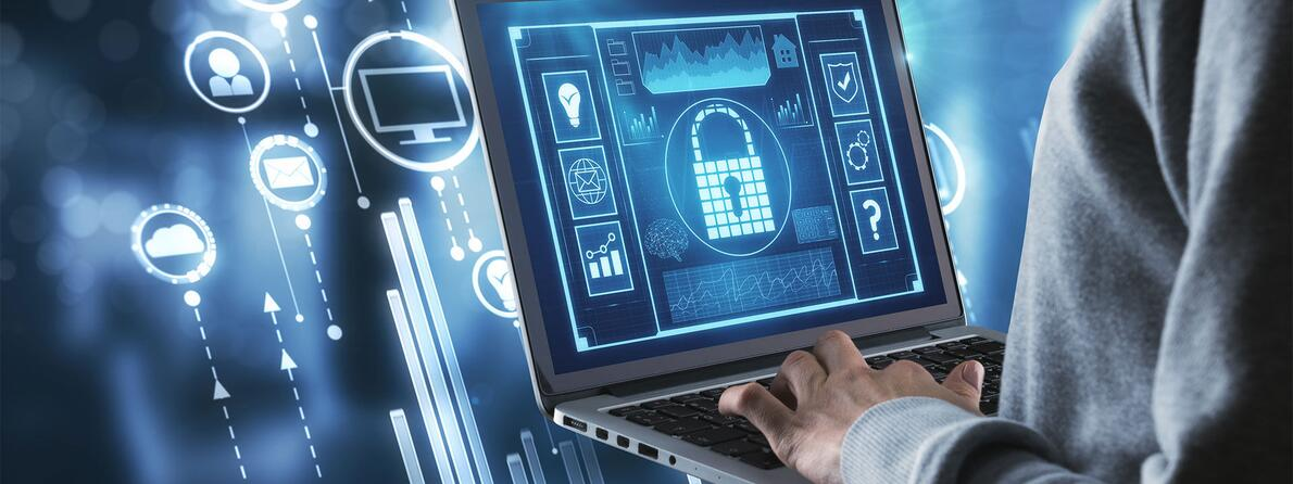 Benchmarking-Security-Operations-Center