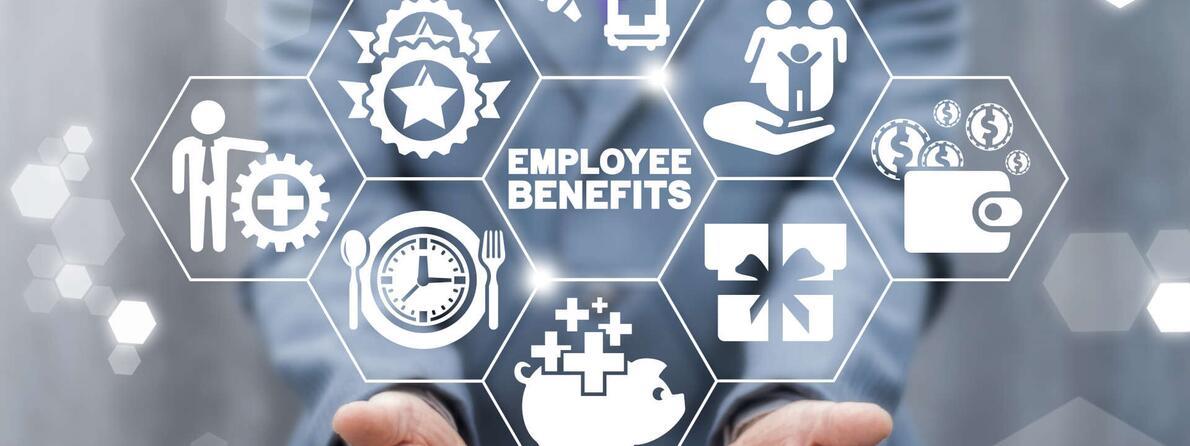 Benefit-Platforms