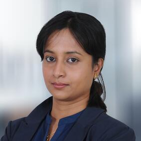 Bhaumik.Manali