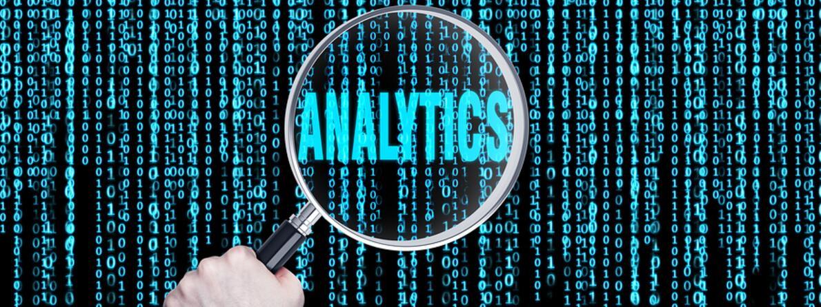 bigstock-Analytics-83340752