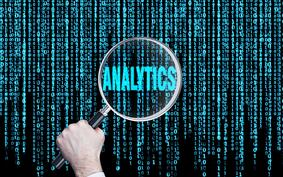The Surprising Disconnect Between Data Analytics Capability and Execution