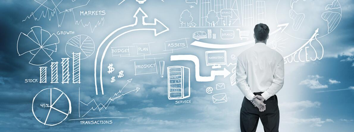bigstock-Businessman-considering-a-brai-50256371-1