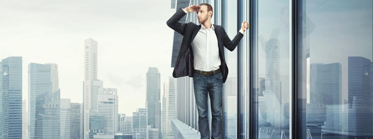 bigstock-man-standing-on-the-edge-and-l-51485959