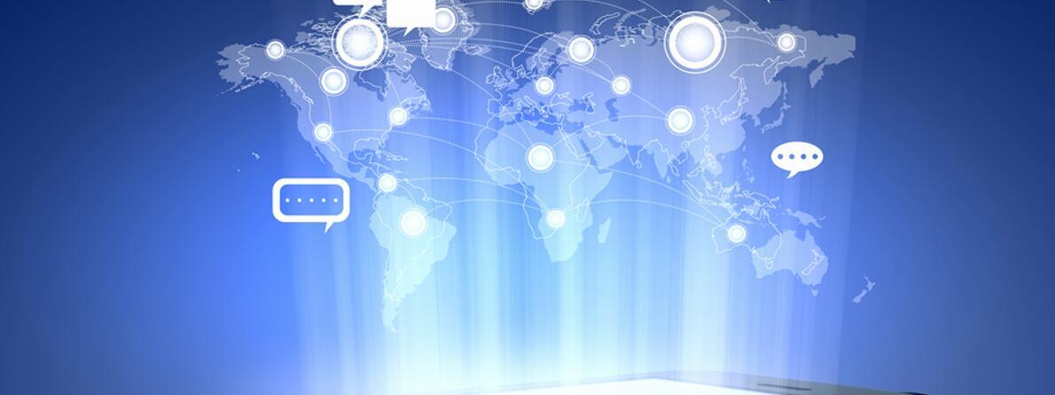 bigstock-Modern-communication-technolog-41402815