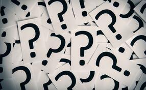 bigstock-questions-questions-question-64193107-e1431704484756