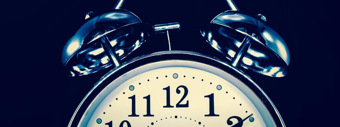 bigstock-retro-alarm-clock-concept-in-61933424