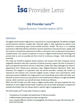 Bild_Brochure_Digital_Transformation_IPL2019