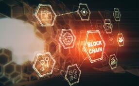 Blockchain-CFO