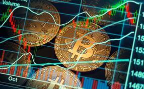Blockchain-Cryptocurrency