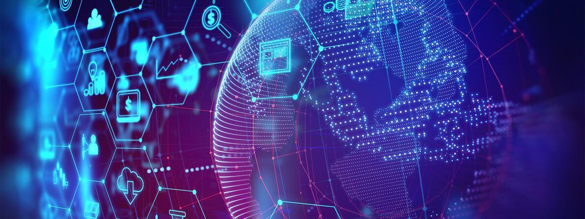 Blockchain-Customer-Experience