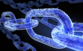 Blockchain-Network-Management