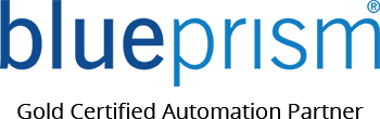 Blue-Prism-Gold-Certified-Automation-Partner