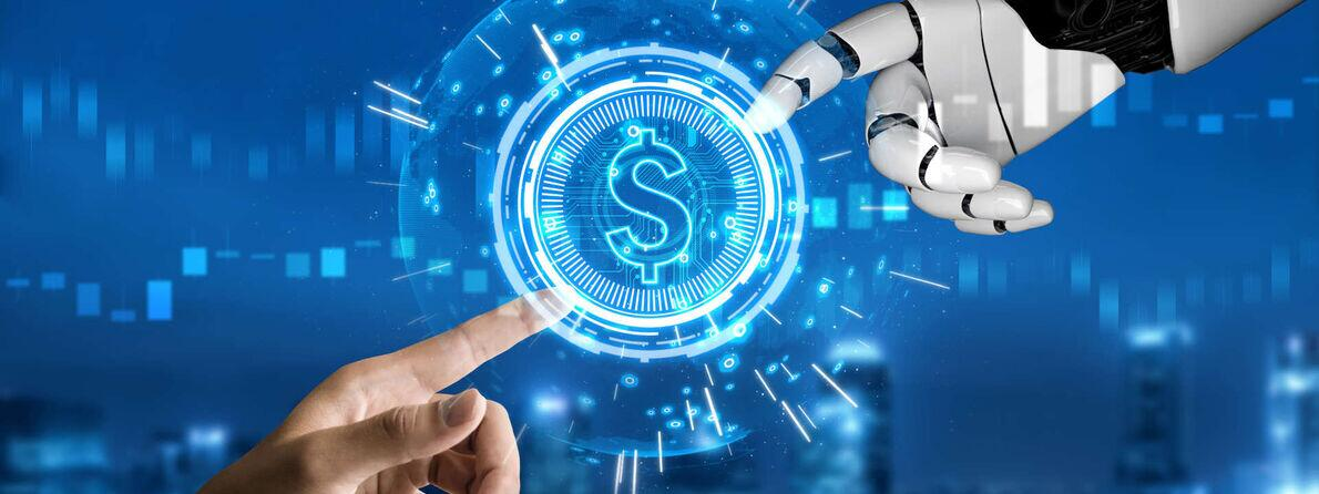 Bots-and-Beyond-Bank-Automation