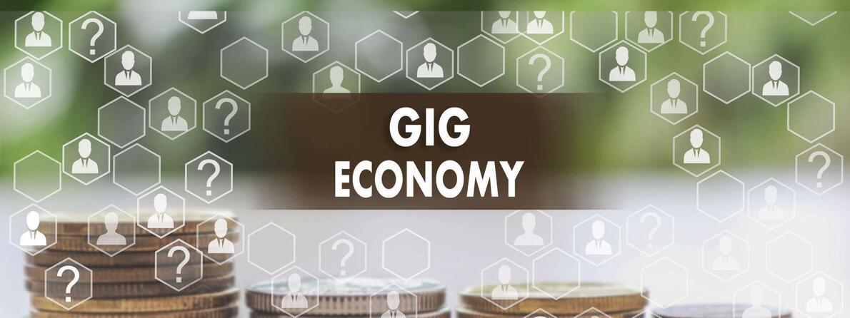 Bots-and-Beyond-Gig-Economy