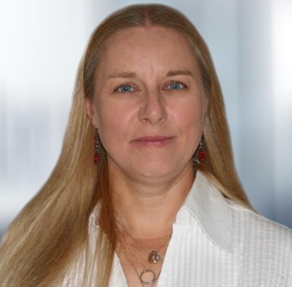 Cindy LeChapelle