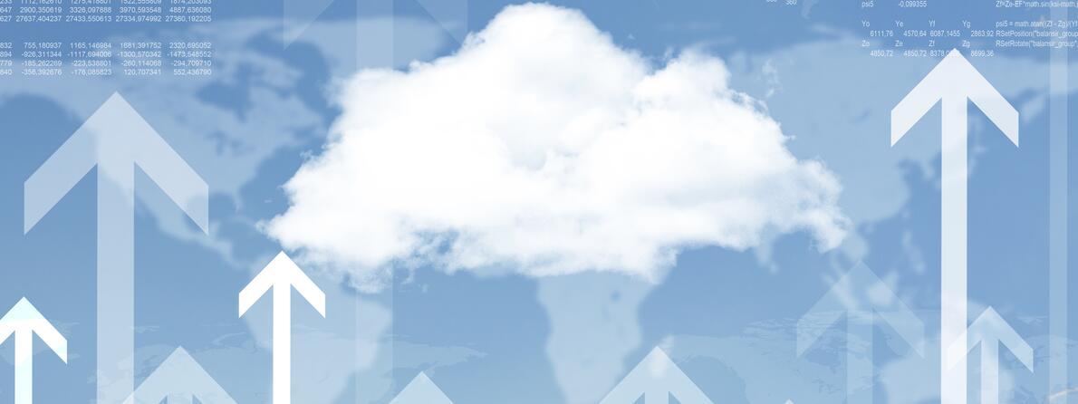 cloud broker platforms