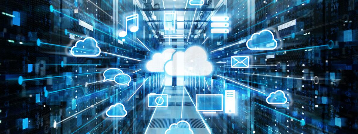 Cloud-Containers-Enterprises-Providers