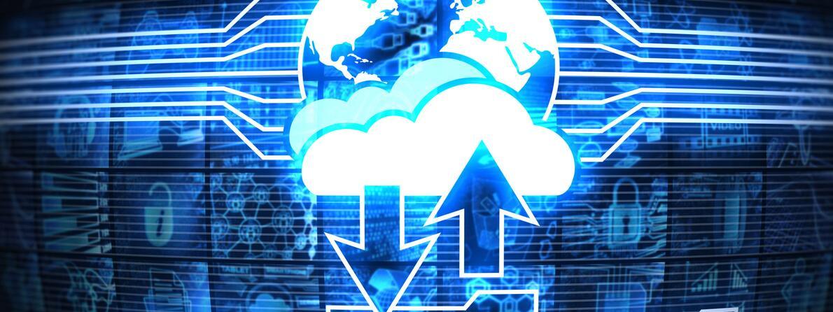 Cloud-Storage-Networking